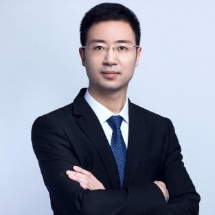 马哥教育郑州校区简介