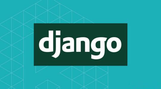 前端数据如何被Django接受?学会这几个方法就可以了