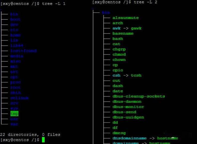 我的Linux学习笔记·Linux操作系统基础