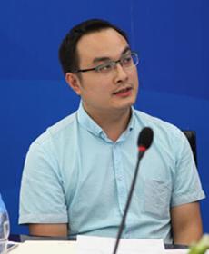 邱文平-51CTO学院副总裁