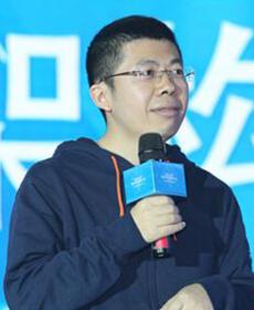 杨卫华-新浪微博研发副总经理
