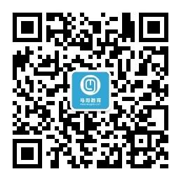 linux学习教程-《Linux云计算运维从入门到精通》新手最佳学习教程