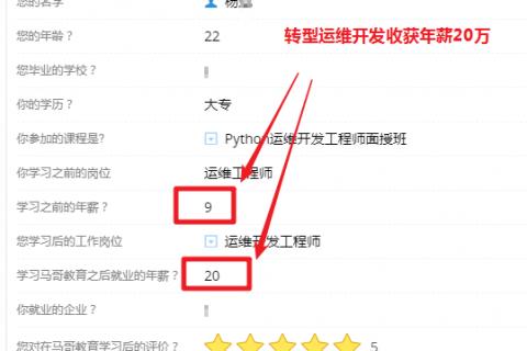 """""""双十一""""众生相:电商狂造 微信折腰【马哥教育新闻快报306期】"""