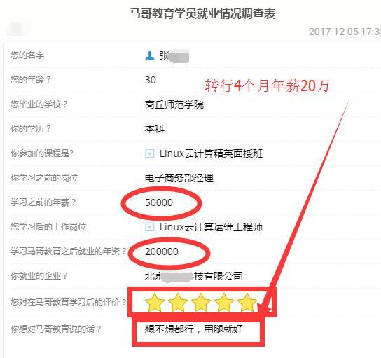 苹果CEO库克:2018年对于华人开发者是非同凡响的一年【马哥教育新闻快报326期】