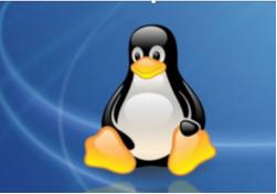 Linux就业前景你知道吗?