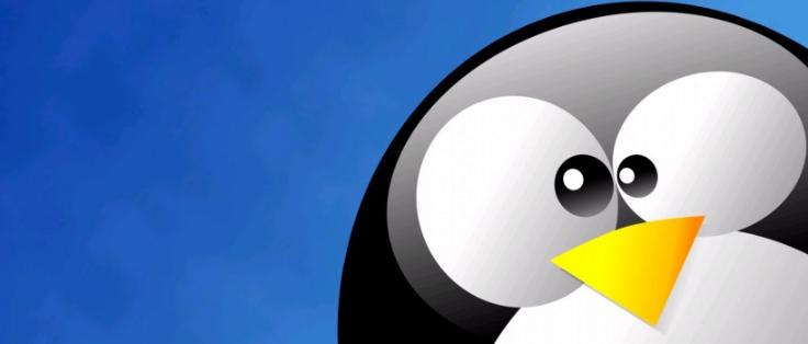 学习Linux,如快速入门?