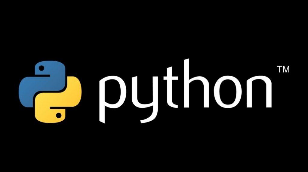 Python变量