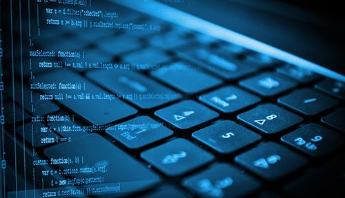 Linux运维应该知道的Vi/Vim 编辑器使用命令