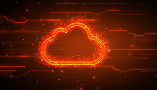 今天小编要跟大家分享的文章是关于什么是云计算?什么是大数据?二者应该学哪个?无论是大数据还是云计算,都是目前互联网行业非常火的两个职业,对于想要加入互联行业的小伙伴来说,二者的区别是什么?应该学习哪个呢?下面让我们一起来看一看吧!