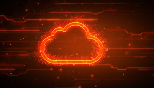 大数据和云计算时代为什么说Linux越来越重要?