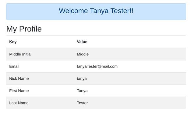 超详细!一步一步教会你如何使用Java构建单点登录