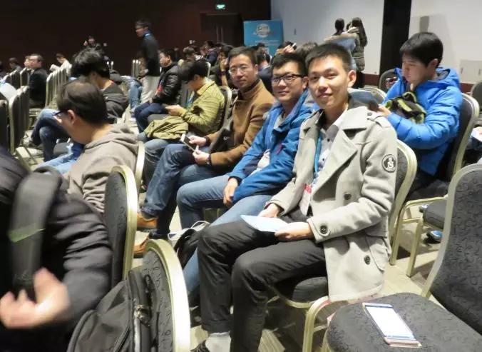39w+学员,98%好评率,3千+VIP学员100%满意度