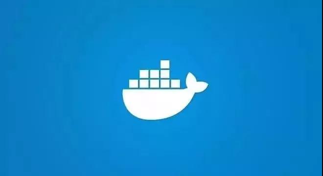 Docker镜像优化:从1.16GB到22.4MB