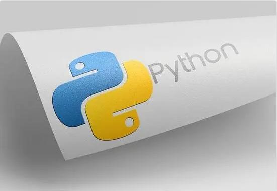 为程序员和新手准备的 8 大 Python 工具