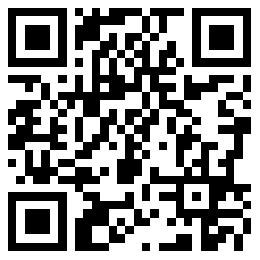 """马哥应邀出席华为""""加速数字化原生时代,激活四川企业创新发展""""专题培训会"""