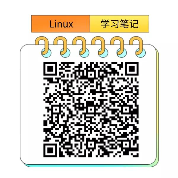 为什么建议大家使用 Linux 开发?