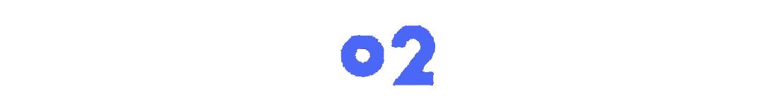 """腾讯T12专家认定!马哥教育课程入选""""薪选课程"""",太顶了!"""