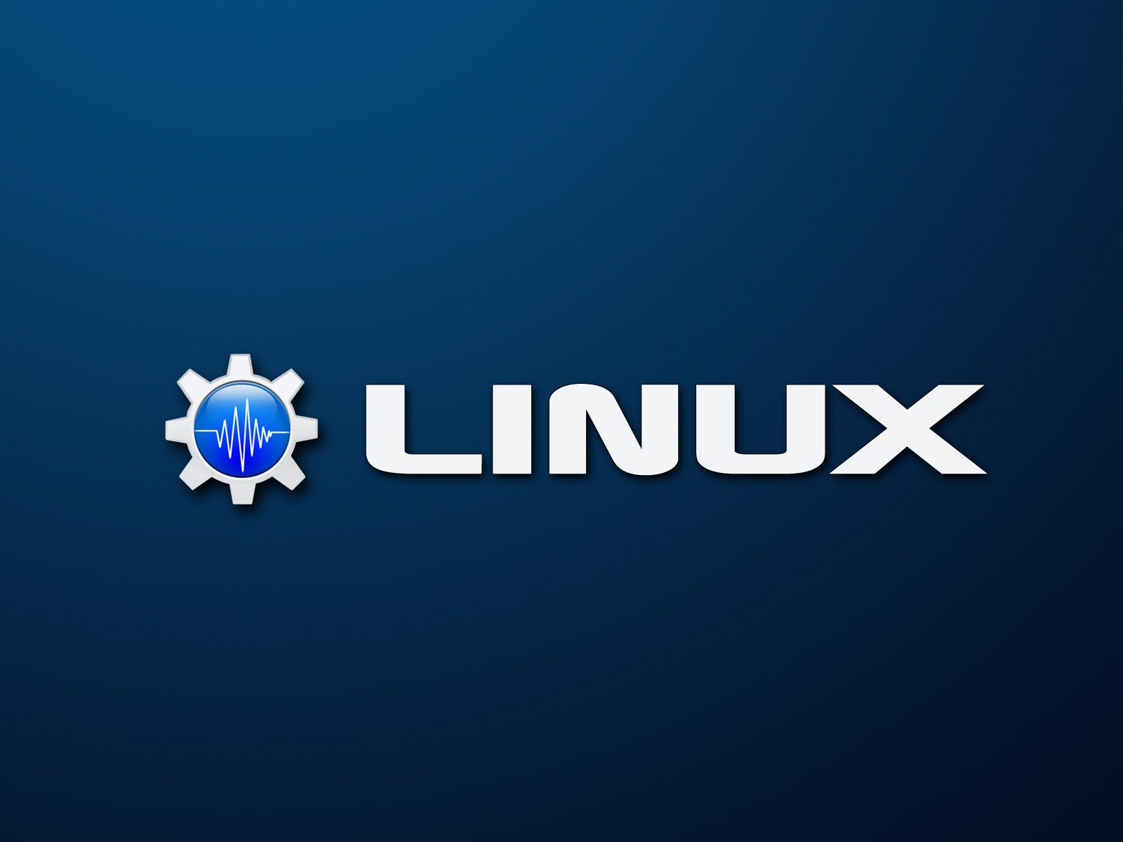一套Linux硬核资源,限时白嫖,随时删除