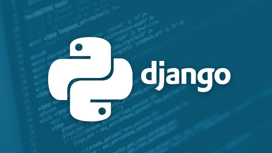 为Django查询生成原始SQL查询的3种方法
