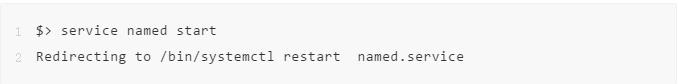 一文搞懂 DNS 基础知识,收藏起来有备无患~