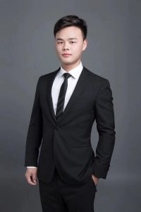 徐亮伟(oldxu)