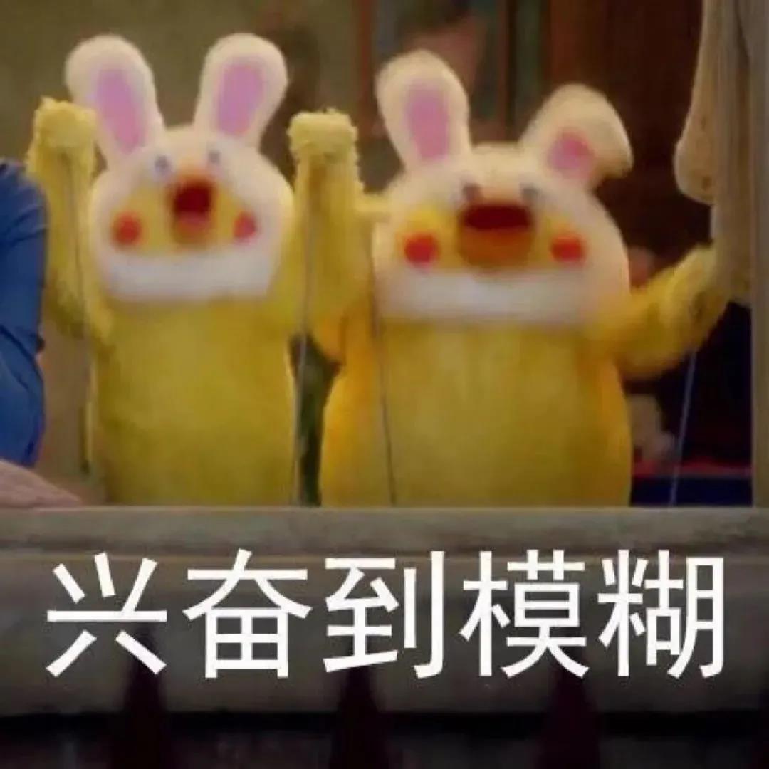 """元网络班、5折面授班!今晚8点直播间这波福利前所未有!!"""""""