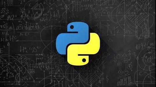 Python专业造数库:Faker