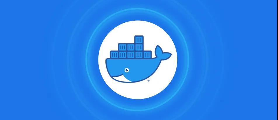 Docker基本使用命令
