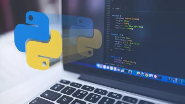 一文讲清Python的7大学习路线(建议收藏)