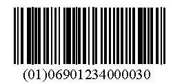 面试官:二维码扫码登录是个啥原理